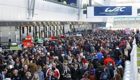 Delta-ADR signs ex-Ferrari, McLaren F1 star
