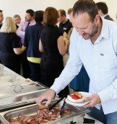 Business & Social opportunities at Silverstone Park