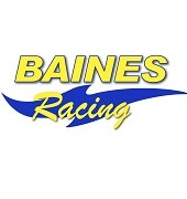 Baines Racing & Silverstone Cycle