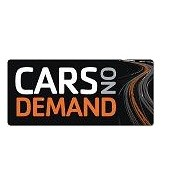 Cars on Demand