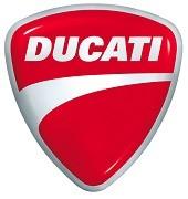Ducati UK Ltd