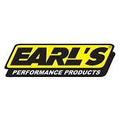 Earls Performance
