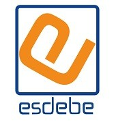 Esdebe Consultancy Ltd
