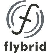 Flybrid Automotive