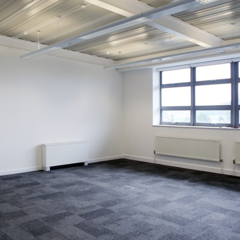 Suite 4, 2nd floor, Innovation Centre