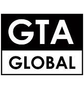 GTA Global