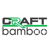 Craft Bamboo Racing