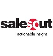 SalesOut