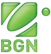 Bspoke Global Networks Ltd (BGN)