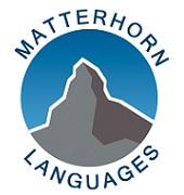 Matterhorn Languages Ltd