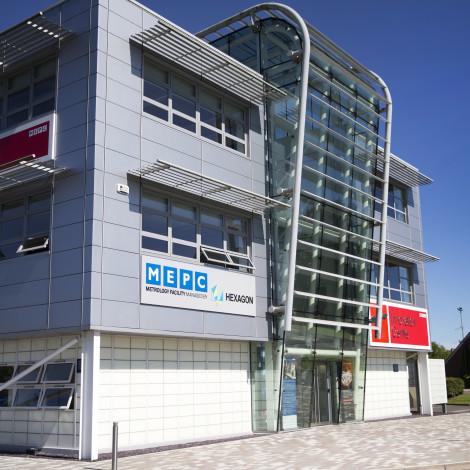 Suite 9, 2nd Floor, Innovation Centre