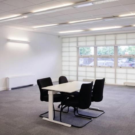 Suite 4, Ground Floor, Innovation Centre