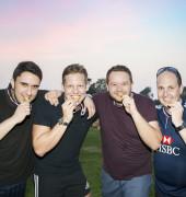 Inaugural Champions: ZetaSafe