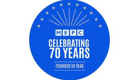 VIDEO: Silverstone Park developer MEPC celebrating 70 years