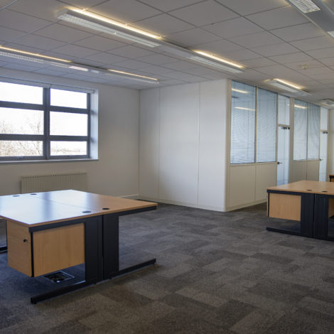 Suite 3, 1st Floor, Innovation Centre