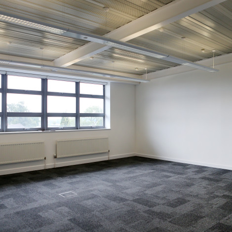 Suite 8, 2nd floor, Innovation Centre