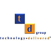 TD Group Limited