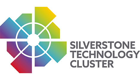 New company & website launched to promote Silverstone Technology Cluster