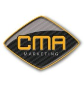 CMA Marketing