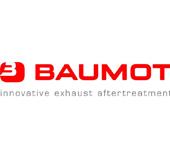 Baumot UK