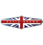 David Brown Automotive Ltd
