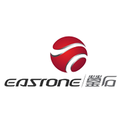 Eastone Europe Automotive (UK) Ltd