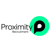Proximity Recruitment Limited
