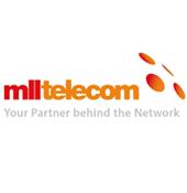 MLL Telecom