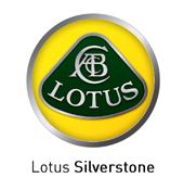 Lotus Silverstone Ltd
