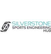 Silverstone Sports Engineering Hub