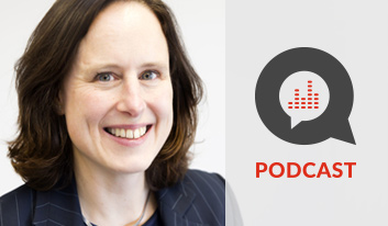 PODCAST: Roz Bird, MEPC Silverstone Park & Chair, Silverstone Technology Cluster
