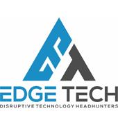 Edge Tech Headhunters
