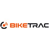 BikeTrac Ltd