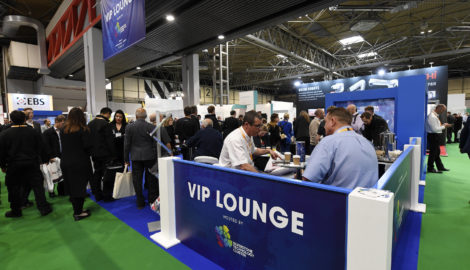 Praise for Silverstone Technology Cluster after Advanced Engineering Show success