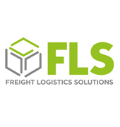 Freight Logistics Solutions (FLS)