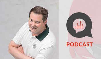 PODCAST: Matthew Haskins, MD, Lotus Silverstone