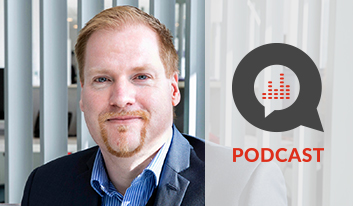 PODCAST: Pim Van Baarsen, CEO, Silverstone Technology Cluster